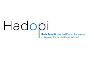 03275672-photo-le-logo-de-lhadopi
