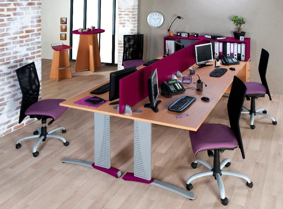 mobilier-startup