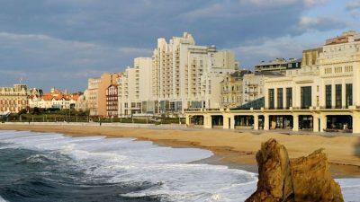 biarritz-3_4082984