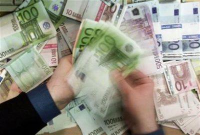2459-bonus-bancaires-les-etats-unis-veulent-une-regulation-a-leuropeenne